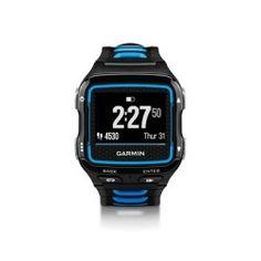 Reloj Forerunner 920XT HRM
