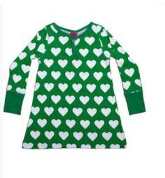31 bästa bilderna på Kram barnkläder  3a1c545d1d708
