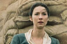 'Outlander' Season 2 Finale Spoilers: Claire's Daughter To Be Introduced In Final Episode - http://www.movienewsguide.com/outlander-season-2-finale-spoilers-claires-daughter-introduced-final-episode/223619