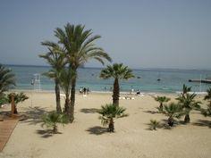 Côte dAzur resort by was79