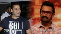 "Salman to HOST 'Tubelight' Screening for Aamir Khan , http://bostondesiconnection.com/video/salman_to_host_tubelight_screening_for_aamir_khan/,  #""tubelight""Movie:CelebsReview #jabharrymetsejalintrouble #katrinaranbir #radhasongfromjabharrymetsejal #SalmanToHost'Tubelight'ScreeningForAamirKhan #shahrukhanushka #SonakshiSinha #srksalman #tigerzindahaisequel #tubelightpublicreview #Virat-Anushka"