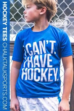 Our wide selection of short sleeve hockey T-Shirts range from whimsical and fun to motivational to seasonal/holiday designs for the perfect hockey T-Shirt. Hockey Shirts, A Beast, Whimsical, Motivational, Short Sleeves, Range, Ice, Mens Tops, T Shirt