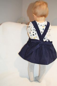 Hey, I found this really awesome Etsy listing at https://www.etsy.com/listing/493477008/baby-pinafore-baby-pinafore-dress