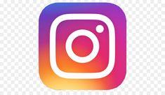 Facebook Logo Transparent, Instagram Logo Transparent, Logo Ig, App Logo, Youtube Banner Template, Youtube Banners, Iphone Background Images, Love Background Images, Youtube Logo Png