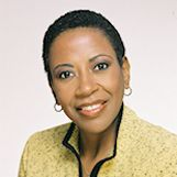 Hattie Hill •  Board of Director with Leadership Women is a  professional speaker and international management consultant with over twenty years experience as a businesswoman. Her expertise  in Global Leadership • Customer Service and Diversity has been shared on an International Level. Ms.Hill will speak on 3-17-13  Http://Leadership-Women.org