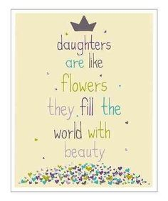 If you are a mother or father or even another sister or brother here are the 20 best national daughter's day memes. Because being — and raising — a daughter is the best. Mother Daughter Quotes, I Love My Daughter, My Beautiful Daughter, Love My Kids, I Love Girls, Quotes About Daughters, Three Daughters, Beautiful Babies, National Daughters Day