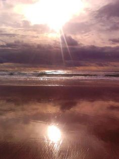good morning Byron Bay