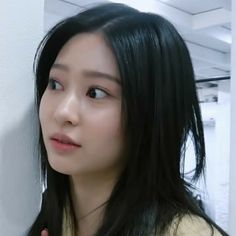 Fun To Be One, Kpop Girls, Cool Girl, Rapper, Nct, Idol, Stickers, Bonito, Face