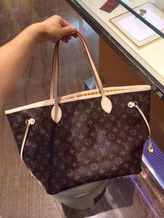 e51e5edce9f3 26 Best Louis Vuitton Neverfull 80% Off From Official Outlet images ...