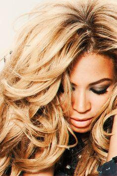 Beyonce I want this  soooo bad!!!!