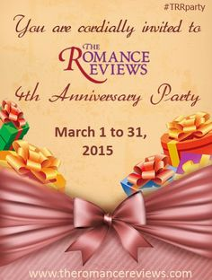 I'll be participating in the Anniversary Party with a group of authors promoting our boxed set titled Texting All Hearts. It goes on . Work Anniversary, Anniversary Parties, Great Short Stories, Orson Scott Card, All In The Family, Book Signing, It Goes On, Historical Romance, Fun Facts
