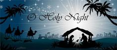 Outdoor Decoration Nativity Scene Garage Door Christmas O Holy Night Outside House Banner Billboard Garage Door Decor, Diy Door, Garage Doors, Car Garage, Christmas Fb Cover Photos, Christmas Cover, Outdoor Christmas Decorations, Outdoor Decor, Door Murals