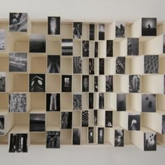 photography exhibition ideas - Google Search