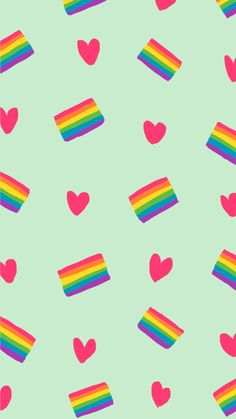 Wallpaper Pride Flag 4 by Gocase - Art World Rainbow Wallpaper, Iphone Wallpaper, Lgbtq Flags, Pansexual Pride, Gay Aesthetic, Rainbow Aesthetic, Lesbian Pride, Lgbt Pride Quotes, Cute Wallpapers