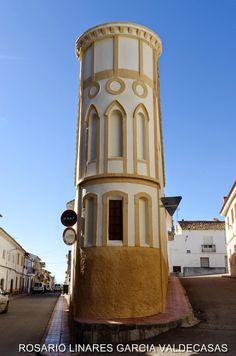 Recorriendo Albacete: ALBATANA