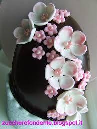 Risultati immagini per uova di pasqua cioccolato decorate da bambini