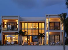 Our Villa at Viceroy, Anguilla, 2  years ago...what fun...