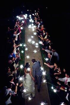 Ideas divertidas para una boda - El tarro de ideasEl tarro de ideas ++ CustomMade ++