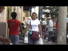 A migração boliviana para São Paulo. A discriminação e o preconceito
