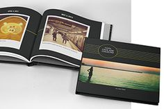 Photo books are a perfect approach to honor and protect your most loved photos. Notwithstanding, planning a cleaned and shocking photograph book can be an overwhelming errand, particularly on the off chance that you have never made one previously or are not especially innovative or aesthetic.