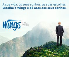 http://recruiter.wingsnetwork.com/carlanunes