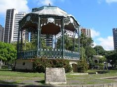 bairro do reduto - Belém - Pesquisa Google