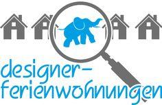 Designer Ferienwohnungen by Designer Tours
