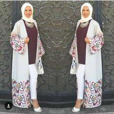 «#HijabChamber is Sponsored by @fllumae @fllumae @fllumae»