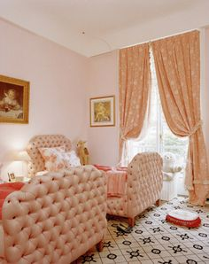 adorable tufted bed frames