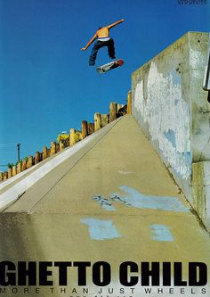 Chad-muska-ghetto-child by chadmuska2023, via Flickr