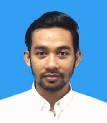 Kompas Gramedia - HR Portal   Profile