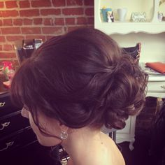 updo, wedding hair, bridal hair, updos, curls, beautiful
