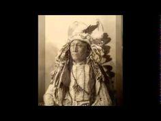 Musica indios norte americanos.Mp4 - YouTube
