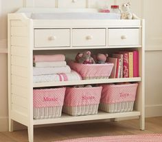 38 Best Changing Tables Images Baby Changing Tables