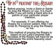 Praying The Rosary Catholic, Catholic Beliefs, Holy Rosary, Catholic Quotes, Catholic Prayers, Religious Quotes, Rosary Quotes, Christianity, Catholic Saints