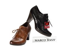 #marcotozzi #oxford