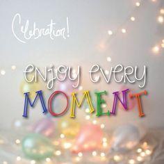#happylife #happy #celebrating #wishes