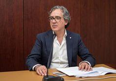 Sigma e Sisa uniscono le loro forze: nasce D.IT Distribuzione italiana a cura di Redazione - http://www.vivicasagiove.it/notizie/sigma-sisa-uniscono-le-forze-nasce-d-it-distribuzione-italiana/