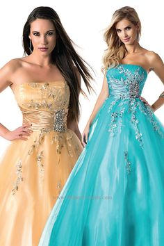 E1259 Gold, Turquoise or White