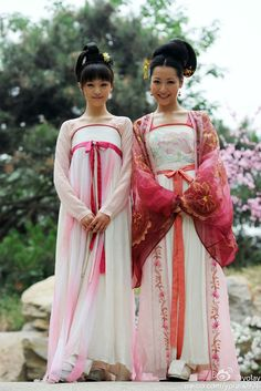 tengchong asian personals 5/6 days in yuanyang + xishuangbanna - yunnan forum asia  exquisite folk residences dating back some  to try your luck to see wild asian.