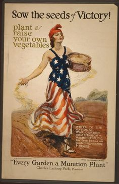WWI posters by James Flagg, 1914-1918 - Retronaut