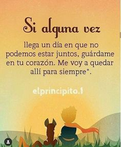 Mom Quotes, Words Quotes, Quotes To Live By, Best Quotes, Happy Quotes About Him, Make Me Happy Quotes, The Words, Little Prince Quotes, Quotes En Espanol
