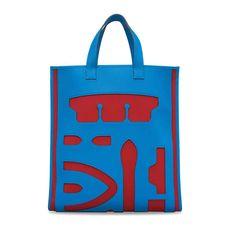 0375b5eef103 A PETIT H SKELETON TOTE Hermes Handbags
