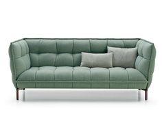 add style to any setting with the italian designer velvet tub, Wohnzimmer dekoo
