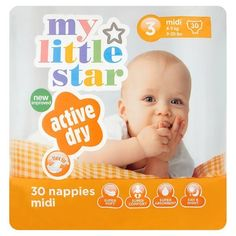 Disposable Nappies, Little Star, Parenting, Baby, Baby Humor, Infant, Babies, Childcare, Babys