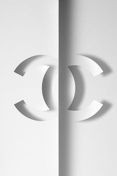 Paper Cut - Logotypes