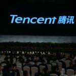 technewsshop.com Tencent la espalda a la educación Indígena inicio de BYJU en una valoración de $800 millones