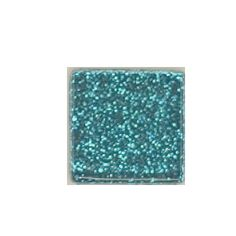 OCEAN GLITTER GLASS TILE available at www.MarylandMosaics.com