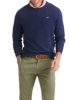 Vineyard Vines Preppy Clothes - Every Day Should Feel This Good. #Prep #Preppy #EDSFTG #VineyardVines #Menswear @vineyardvines https://www.pinterest.com/PreppyNiko/