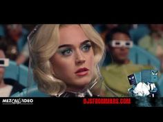 Katy Perry & S.Marley Vs Major Lazer - Chained To The Rhythm Vs Light It Up ( Djs From Mars #Bootleg ) http://www.365dayswithmusic.com/2017/03/katy-perry-smarley-vs-major-lazer-chained-to-the-thythm-vs-light-it-up.html?spref=tw #KatyPerry #SMarley #MajorLazer #ChainedToTheRhythm #LightItUp #DjsFromMars #music #edm #dance #nowplaying #musicnews #np